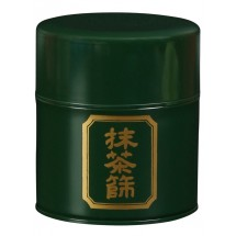 "DOCTOR KING Authentic Japanese Matcha Sifter | ""Furuidesu"" 