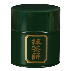 "DOCTOR KING Authentic Japanese Matcha Sifter | ""Furui"" 