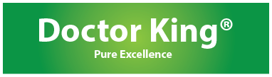 Doctor King & Company Limited, London.