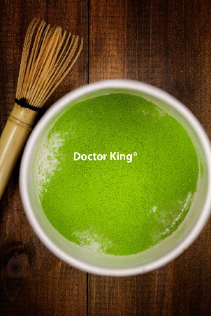 2 What Are The Different Grades Of Matcha